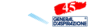 logo-footer-GDA-romania-sistem-central-aspirare