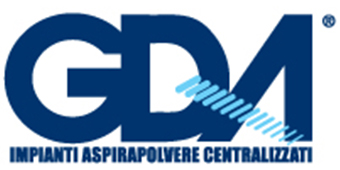 GDA Romania